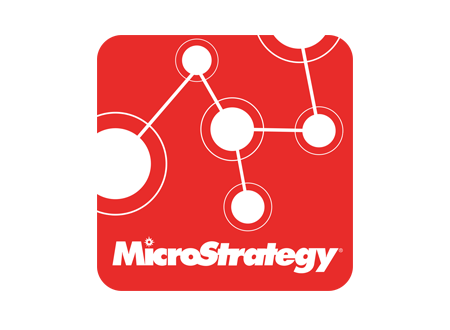 MicroStrategy employees are more productive  ReadyTalk