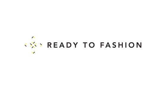【2017年版】ファッションサークルの新歓/説明会情報まとめ|大学1・2年生向け