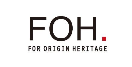 注目のデザイナーと日本伝統の技術で発信するアダストリアの新プロジェクト『FOH.』(フォードット)が始動