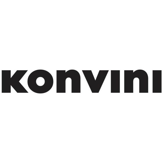 【NEWS】ソウルコレクションを扱う新店舗「コンビニ(KONVINI)」がラフォーレ原宿に3月17日オープン!