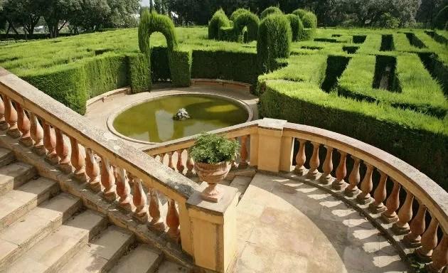 jardin_horta_4641_630x