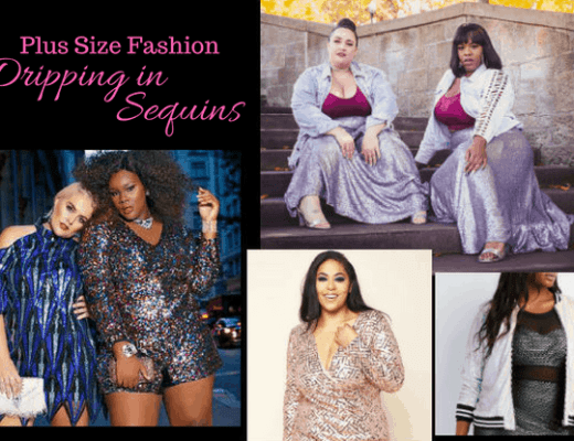 006da6638230 Plus Size Fashion   Shopping Archives - Page 7 of 12 - Ready To Stare