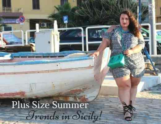 5a9a3b59313 plus size summer Archives - Page 2 of 4 - Ready To Stare