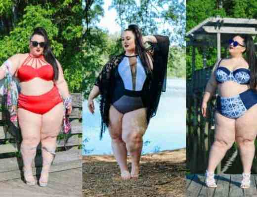 9f049fefbe3 plus size swimwear Archives - Ready To Stare