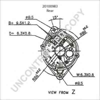 Jcb Wiring Diagram Free, Jcb, Free Engine Image For User