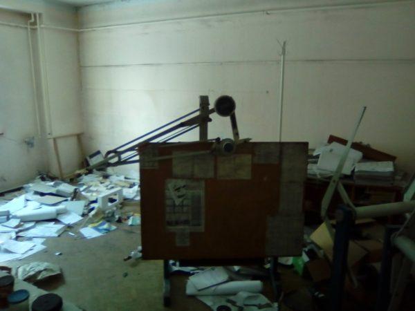 """Растащили все: в сети показали, что принес Донбассу """"русский мир"""""""