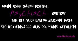 7reallifebook.de