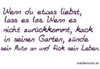 6reallifebook.de