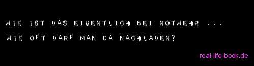 9reallifebook.de