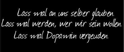20reallifebook.de