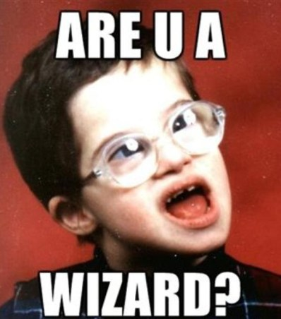 are-u-a-WIZARD0