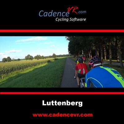 NL_Luttenberg_DVD