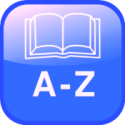 a-to-z-directory-icon-blue-175x175