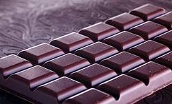 Dark chocolate is an aid to memory improvement