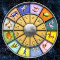 Learn the signs of the zodiac, in order