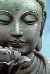 Buddha (statue)