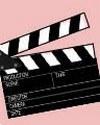 38 - Movie