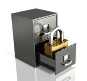 useful software can provide security