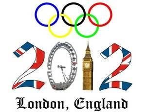 LONDON OLYMPICS 2012 FACTS PDF