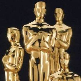 Oscars awared to the Oscar winning movies at the Academy Awards