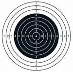 target-150