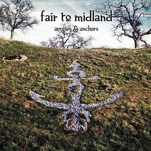 FAIR-TO-MIDLAND-Arrows-And-Anchors
