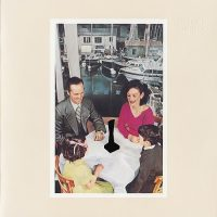 07-LED-ZEPPELIN-Presence