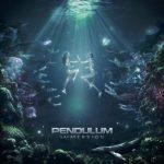 14-PENDULUM-Immersion