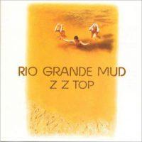 02-ZZ-TOP-Rio-Grande-Mud