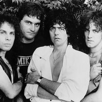 Dio-Band-1983