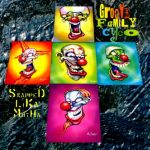 13-INFECTIOUS-GROOVES-Groove-Family-Cyco