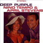 19-NINO-TEMPO-&-APRIL-STEVENS-Deep-Purple