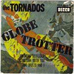 20-THE-TORNADOS-GlobeTrotter