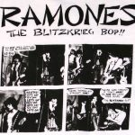 01-THE-RAMONES-Blitzkrieg-Pop