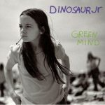 03-DINOSAUR-JR-Green-Mind