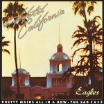 04-THE-EAGLES-Hotel-California