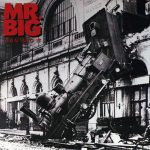 05-MR-BIG-Lean-Into-It