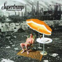 05-SUPERTRAMP-Crisis-What-Criris