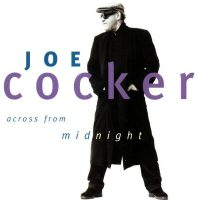 14-JOE-COCKER-Across-from-Midnight