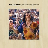 15-JOE-COCKER-Live-At-Woodstock