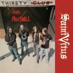 16-SAINT-VITUS-Thirsty-And-Miserable