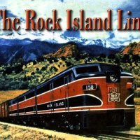 02-Rock-Island-Line