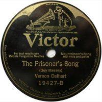 03-VERNON-DAHLART-The-Prisoners-Song