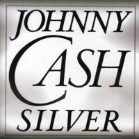 27-JOHNNY-CASH-Silver