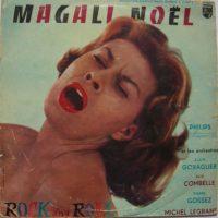 01-MAGALI-NOEL-RockNRoll