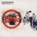 01-RADIOHEAD-Karma-Police