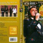 02-JOHNNY-CASH-Christmas-Special-1977