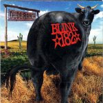 05-BLINK 182-Dude-Ranch