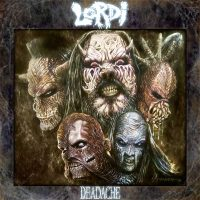 06-LORDI-Deadache
