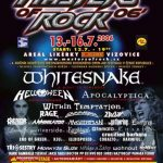 08-Masters-Of-Rock-2006